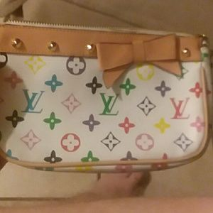 Louis vuitton made in France jm51980 numbers